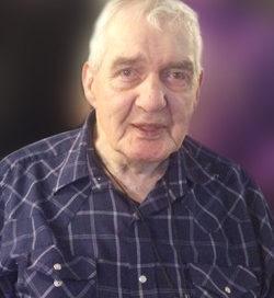 Thomas Tom Martin  2018 avis de deces  NecroCanada