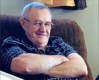 Warren Gillis  19552018 avis de deces  NecroCanada