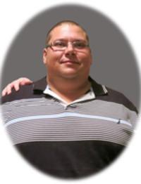 Warren Jason
