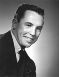 Frederick Anthony