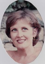 Kathleen Gwen Barkwill Aten  September 18 1947  July 31 2018 (age 70) avis de deces  NecroCanada