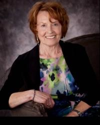 Lily Balko Maiden Ropchan  of Edmonton