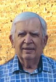 Yvon Pomerleau  (1945  2018) avis de deces  NecroCanada