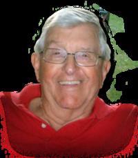 Gardner Ron