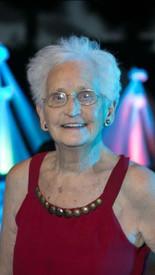 Phyllis Irene Keating  June 2 1930  August 10 2018 (age 88) avis de deces  NecroCanada