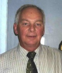 Gordon Demianchuk  July 23 1951  August 13 2018 avis de deces  NecroCanada