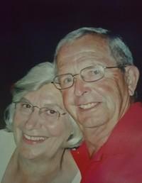 Rosalie Florence Golder  December 6 1940  August 3 2018 (age 77) avis de deces  NecroCanada