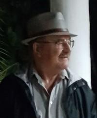 Stephen Steve Pichor  October 29 1944  August 12 2018 (age 73) avis de deces  NecroCanada