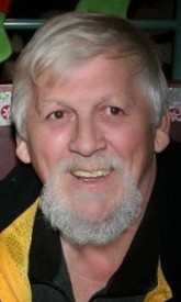 Harold Earl Power  August 13 2018 avis de deces  NecroCanada