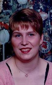 Rhonda Beers  19792018 avis de deces  NecroCanada