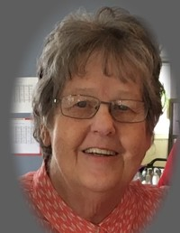 Annie Ann Harding Bellefleur  June 2 1943  August 17 2018 (age 75) avis de deces  NecroCanada