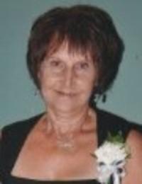 Claudia Laplante Hachey  February 21 1947  August 16 2018 (age 71) avis de deces  NecroCanada