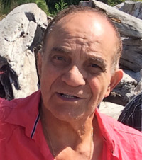 """Emmanouel """"Manoli Pitaoulis  March 8 1944  August 13 2018 (age 74) avis de deces  NecroCanada"""