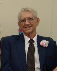 Louis Wilfred Marcotte  April 4 1928  August 14 2018 (age 90) avis de deces  NecroCanada