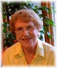 Violet Cecilia Oggelspy Sutherland  November 10 1933  August 17 2018 (age 84) avis de deces  NecroCanada