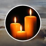 Selina Maud Gould  2018 avis de deces  NecroCanada
