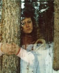 Diana Lynn Damico  June 4 1951  August 19 2018 avis de deces  NecroCanada