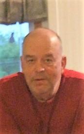 Ronald Andre Prefontaine  February 9 1954  August 19 2018 (age 64) avis de deces  NecroCanada