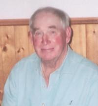 Floyd Beamish  July 23 1936  August 23 2018 (age 82) avis de deces  NecroCanada