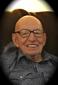 Bill Maloff  October 20 1923  July 16 2018 (age 94) avis de deces  NecroCanada
