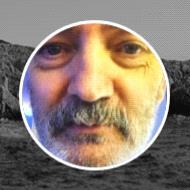 Lloyd Ivan Sprague  2018 avis de deces  NecroCanada