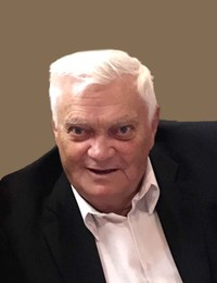 Werner Eric Wesenberg  December 24 1932  August 26 2018 (age 85) avis de deces  NecroCanada