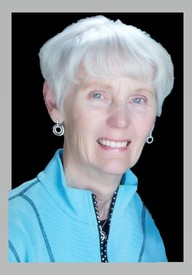 CANNADY Katherine Rose  December 4 1943 – August 21 2018 avis de deces  NecroCanada