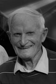 Gordon Lawrence Sadler  November 9 1922  August 26 2018 (age 95) avis de deces  NecroCanada