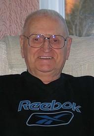 Glenn Crawford  2018 avis de deces  NecroCanada