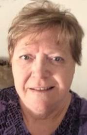 Marsha Elaine