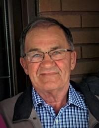 Andre Charles Cyr  March 28 1946  August 27 2018 (age 72) avis de deces  NecroCanada
