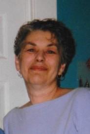 Katherine Anne Austen  19512018 avis de deces  NecroCanada