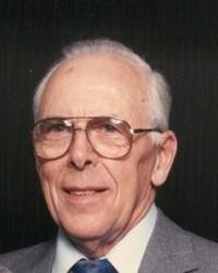 Henry Arnold Trask  2018 avis de deces  NecroCanada