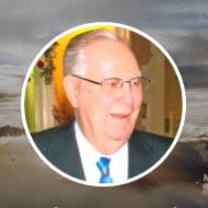 Kenneth Kenn Harold Orpin  2018 avis de deces  NecroCanada