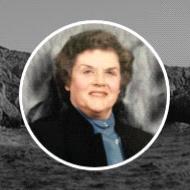 B Kathleen Allaby  2018 avis de deces  NecroCanada