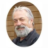 BEAUREGARD Jean  December 24 1958 — July 19 2018 avis de deces  NecroCanada