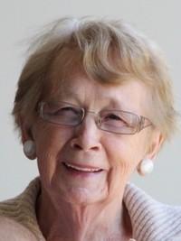 Beatrice Hamann Tardif  1929  2018 avis de deces  NecroCanada