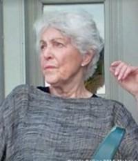 Carole Joan