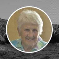 Dorothy Margurite Height  2018 avis de deces  NecroCanada