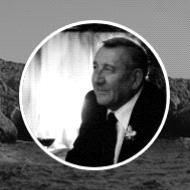 Dr Bernard Marius Chapuis  2018 avis de deces  NecroCanada