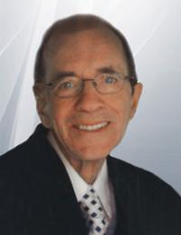 Gerard VERREAULT  Décédé le 03 août 2018