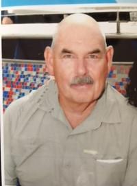 John Stribling  July 11 1943  July 28 2018 (age 75) avis de deces  NecroCanada