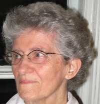 Madeleine Belley  Vaillancourt avis de deces  NecroCanada