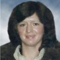 Mme Mariale Dufour 1954-2018  2018 avis de deces  NecroCanada