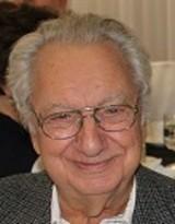 Robert Laurin  2018 avis de deces  NecroCanada