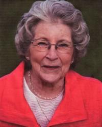 Velma Irene Tall  June 10 1928  December 15 2017 (age 89) avis de deces  NecroCanada