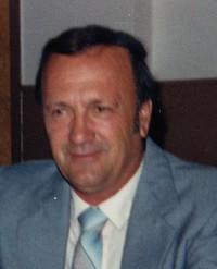 Gerald Hamelin 1934-2018 avis de deces  NecroCanada