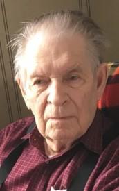 Gerald Lamoureux  2018 avis de deces  NecroCanada