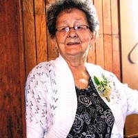Marion Eileen Anderson  April 27 1932  September 04 2018 avis de deces  NecroCanada