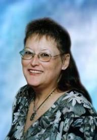 Mme Michelle Marchand  2018 avis de deces  NecroCanada
